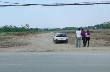 Chỉ từ 25tr/m2 sở hữu ngay lô đất 2MT đường Hoàng Phan Thái lộ giới 30m