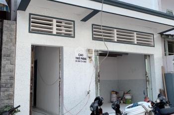 Bán MTNB chợ Hiệp Tân, Q. Tân Phú, DT: 6x20m gồm 8 phòng trọ mới đẹp, giá 8.9 tỷ TL LH: 0938997817