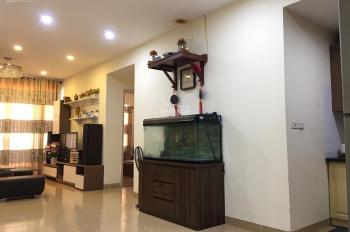 Chính chủ bán căn hộ 91.8m2 ở Hemisco - Xa La, giá tốt. LH chính chủ 0989291283