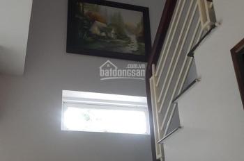 Cho thuê nhà mặt tiền đường số 20 làm căn hộ dịch vụ hoặc cho thuê lâu dài