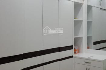 Cho thuê căn hộ Citi Home, 2 PN - 2 WC, full nội thất, giá rẻ. LH: 0902.75.95.85 Mr Tuấn