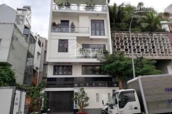 Bán gấp nhà 25 Cửu Long, P2, Tân Bình (5x21m) 3 lầu. 14.5 tỷ. 0947916116
