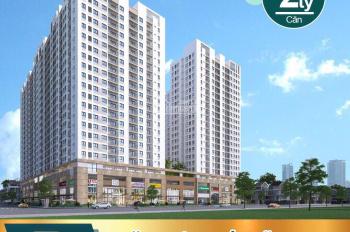 Sở hữu ngay căn hộ quận 7, liền kề Phú Mỹ Hưng, đón tết 2021 - Chỉ 39 tr/m2 - Hotline 0903959466