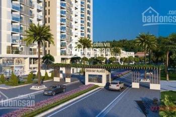 Cần bán căn hộ chung cư Green Bay Garden view biển đẹp, nằm ngay trung tâm Hạ long, LH: 0815666235