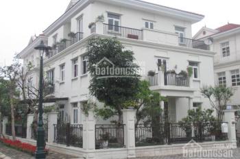 Bán lô biệt thự Dịch Vọng, Cầu Giấy 210m2, giá 45 tỷ, 0974681333