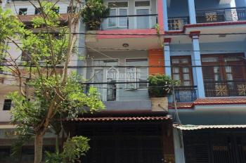 Xuất cảnh bán gấp nhà HXH Bàu Cát Q. Tân Bình, 4x22m nhà 3 tấm mới đẹp lung linh giá rẻ chỉ có 9 tỷ
