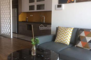 Cho thuê chung cư 2PN CT8 The Emerald, DT 81m2, 2 ngủ full đồ, LH 0777.398.999