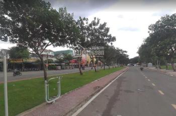 Tôi cần bán lô đất 100m2 KDC vĩnh lộc - Bình Tân, đường 32m, sổ hồng, xây TD 0797628956