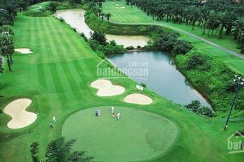Đất nền sổ đỏ Biên Hòa New City, giá chủ đầu tư, trả góp đến khi nhận nền, LH: 0901 386 993