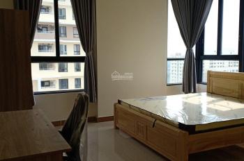 Phòng cho thuê tại chung cư Era Town Đức Khải Q7, giá từ 1tr9/tháng. 0909448284 Hiền