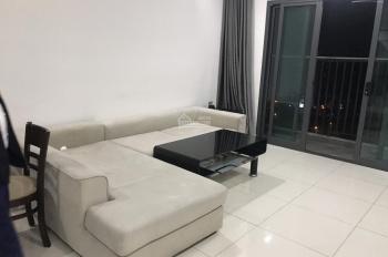 Cho thuê căn hộ 2PN The Two Gamuda full đồ nhà mới đẹp, LH 0868086292