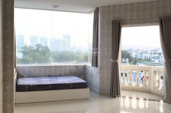 Cho thuê phòng đầy đủ nội thất Nguyễn Thị Thập, Q7 DT 20-45m2 giá 5-7tr/th, LH 0964584659 Việt