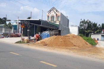 Đất chính chủ MT đường 7m Nguyễn Chí Thanh-Thuận An, xây dựng tự do,giá rẻ bán nhanh, LH 0937922066