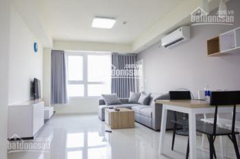 Cho thuê gấp căn hộ chung cư Orchard Garden, 75m2, 2PN, giá 15tr/tháng, LH 0931447274 Trang