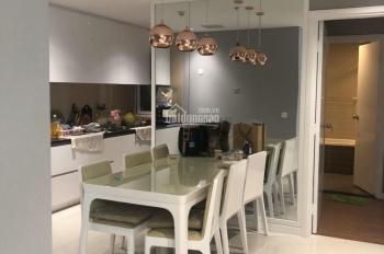 Cho thuê căn hộ Richmond Nguyễn Xí Quận Bình Thạnh giá 7tr/tháng bao phí quản lý LH 085 382 9999
