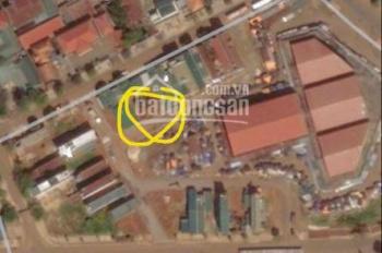 Chính chủ bán đất ngay chợ Bảo Lâm