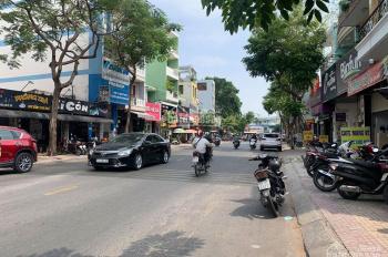 Bán nhà MTKD đường Tân Sơn Nhì, DT 4.55x17m, Quận Tân Phú (nở hậu 7.67m) giá 18 tỷ TL