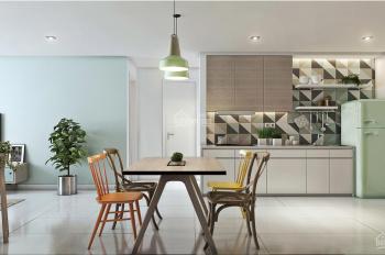 Cần bán căn hộ Citi Soho, tầng cao, view sông, giá 1.5 tỷ (đã bao gồm VAT)