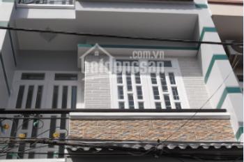 Cho thuê NC trệt 2 lầu, góc 2MT, HXT Phan Anh, Hiệp Tân, Tân Phú. LH: 0903138144