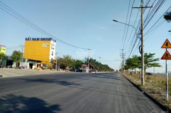 Chuyên mua bán đất nền và nhận ký gửi, giá cao nhất so với thị trường, An Hạ Riverside, KDC Tân Đô