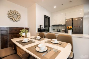 Xem nhà ngay - Cho thuê căn hộ Home City giá rẻ từ 10 triệu/tháng. Liên hệ: 0833.679.555