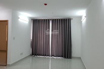 Bán căn hộ Khánh Hội 1 Bến Vân Đồn thiết kế 2 phòng ngủ, giá 2.5tỷ, 0934.097.124