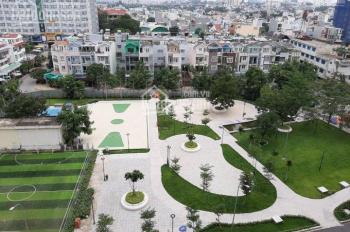 Cho thuê shophouse 9 View Apartment căn TM 18,  Liên hệ Mr Binh 0905824668