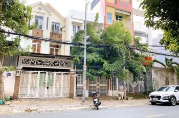 Bán nhà MTKD đường Võ Công Tồn, P. Tân Quý, Q. Tân Phú, DT 5x25m, 1 trệt 2 lầu, giá 12 tỷ TL