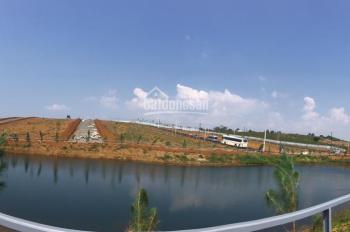 Bán gấp lô đất nghỉ dưỡng Đường Lý Thái Tổ, Bảo Lộc, Lâm Đồng