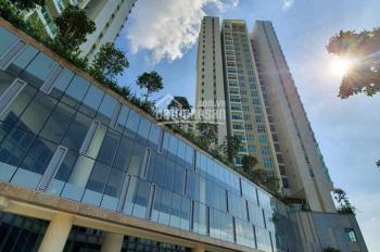 Cho thuê căn hộ 5 sao - Sadora Sala Thủ Thiêm Q2 - 88m2 - 18tr/tháng - 090 696 5551