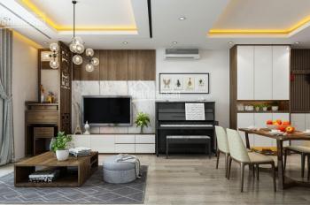 Bán suất ngoại giao căn 2 phòng ngủ đẹp nhất dự án Mipec Rubik Xuân thủy