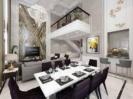 Bán suất ngoại giao căn hộ duplex chung cư cao cấp King Palace, diện tích 210m2 cạnh Roayl City