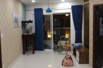 Bán gấp căn hộ Tulip Tower 2PN 79m2 - Trung tâm Phú Mỹ Hưng