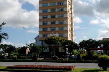 Bán lô đất 270m2 mặt đường đôi lô 17 Lê Hồng Phong, Hải An, Hải Phòng, giá 45tr/m2: 0936 776 882