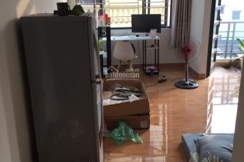 Chính chủ cho thuê phòng diện tích 36m2 tại tầng 2 trong nhà 5 tầng tại 66/16 Ngọc Thụy