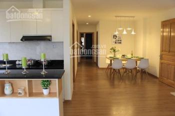 Chính chủ cần bán gấp căn hộ chung cư HH2E, DT 107m2, Dương Nội, sổ đỏ chính chủ, giá 1tỷ