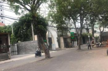 Bán đất hẻm 76 Lê Văn Chí, P. Linh Trung Thủ Đức đất hẻm diện tích 81,5m2 ngang 4m, giá 4,2 tỷ TL