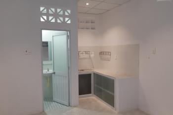 Nhà trọ mới xây đường Thoại Ngọc Hầu, Q. Tân Phú