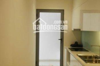 Giá cực rẻ, cho thuê căn hộ C37 Bắc Hà 1PN, 50m2, đồ cơ bản và full đồ đẹp từ 9 tr/th. 0969029655