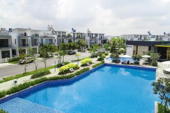 Khu dân cư người hoa, biệt thự nghỉ dưỡng ven Sài Gòn, TT chỉ 385tr còn lại góp 18 tháng 0 lãi suất
