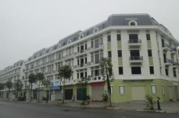 Bán liền kề, biệt thự Phú Lương - Hà Đông - Hà Nội giá rẻ. LH 0335880868