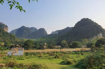Cần bán 7000m2 có 1200m2 đất ở làm nhà xưởng tại Lương Sơn, Hòa Bình