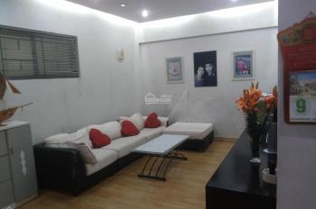 Bán căn hộ 97m2 chung cư cao cấp số 10 phố Hoa lư, Hà nội