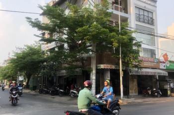 Chính chủ cần bán gấp căn nhà 4 lầu tại Quận Tân Phú, TP. Hồ Chí Minh. LH: 0974 333 554