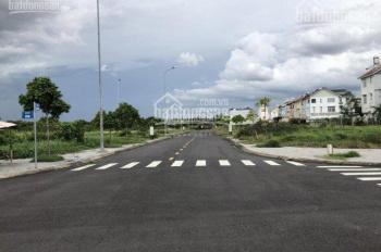 Chính chủ bán gấp 1 lô 7 x 17m, đường DĐH, dự án An Thiên Lý, giá 41.5 triệu/m2, 0931139868