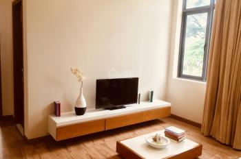 Cần bán biệt thự Lucasta Khang Điền, full nội thất, căn góc, 391m2, giá 38 tỷ (có TL)