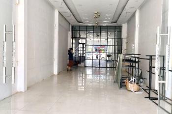 Cần cho thuê mặt bằng siêu đẹp đường Lý Thánh Tôn, Nha Trang với giá cực tốt. Lh: 0982497979 Ms Vy