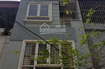Cho thuê nhà ở, mặt bằng làm văn phòng. LH 0975786849