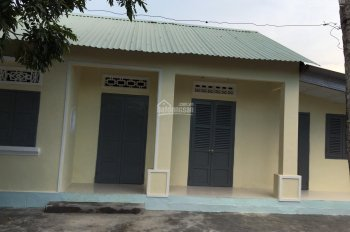 Cho thuê nhà nguyên căn - Nha Trang
