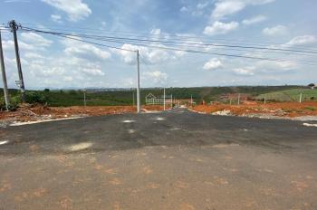Cần bán đất dự án Pine Valley 200m2 trung tâm TP Bảo Lộc, xây dựng tự do, lh 0812121314